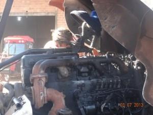 jg_automotores (5)