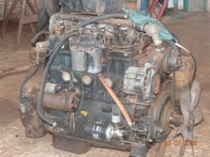 jg_automotores (9)