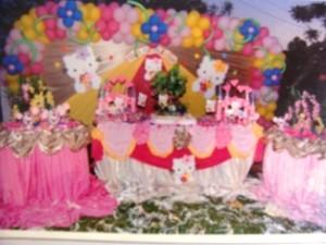 jr_decoraciones (2)