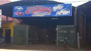 junior_automotores (6)