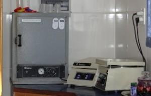 laboratorio_biomedic (10)