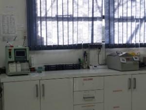 laboratorio_biomedic (9)