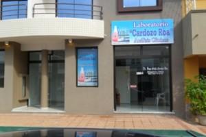 laboratorio_cardozo_roa (1)