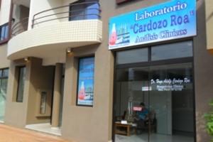 laboratorio_cardozo_roa (2)
