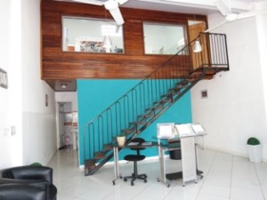 laboratorio_peralta_vazquez (3)