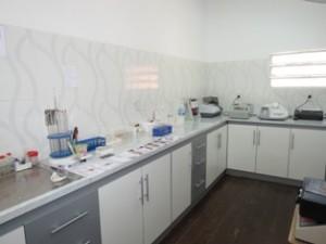 laboratorio_peralta_vazquez (5)