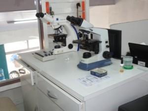 laboratorio_peralta_vazquez (6)