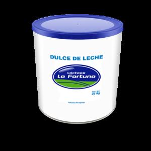 lacteos_lafortuna_productos (2)