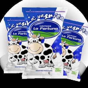 lacteos_lafortuna_productos (5)