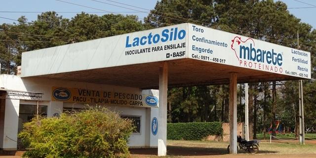 lacto_silo_mbarete (7)