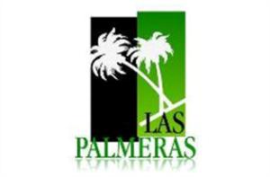 las_palmeras