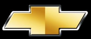 leiva_automotores (1)