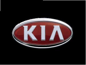 leiva_automotores (4)