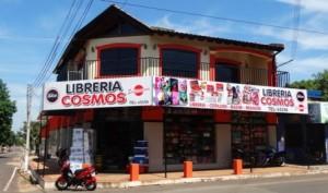 libreria_cosmos (1)