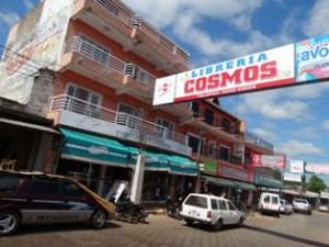 libreria_cosmos (2)
