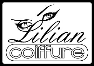lilian-coiffure-logo4