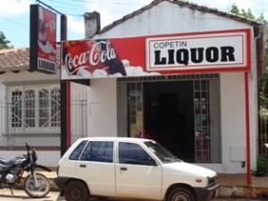 liquor_copetin (1)