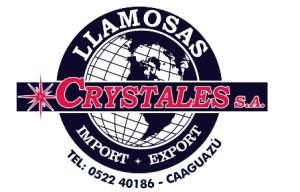 llamosas_cristales