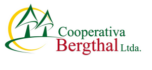 Cooperativa Bergthal Ltda.