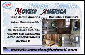 logo_america_moveis