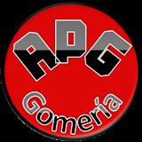 logo_apg_gomer