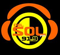 logo_del_sol_fm_91