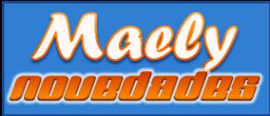 logo_maely