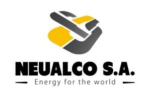 logo_neualco_ar - Copy