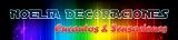 logo_noelia_decoraciones2