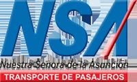 logo_pasajeros