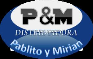 logo_pym - Copy