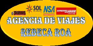 logo_rebeca_roa2