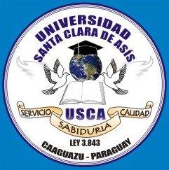 logo_usca