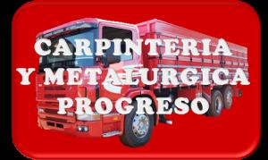 logocarpinteriaprogreso