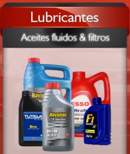 lubricantes
