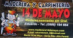 maderera14demayo - Copy