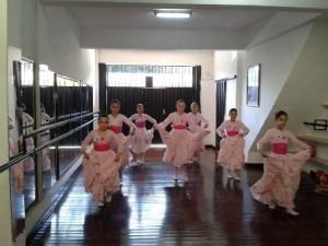 majos_danza_y_estudio (1)