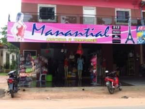 manantial (2)