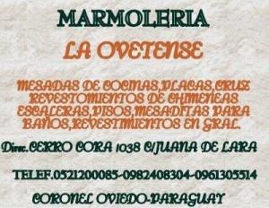 marmoleria_la_ovetense
