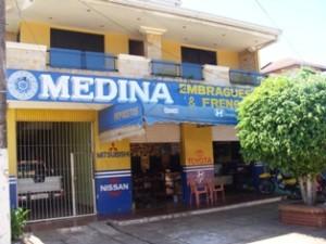 medina_embragues (1)