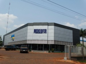 mercofer(9) [640x480]