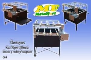 metalfort6