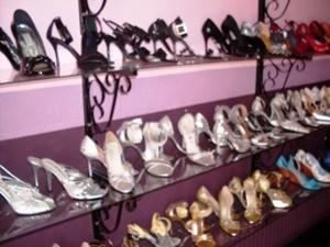 mia calzados 003