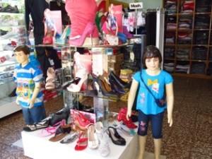 modas_fashion_caaguazu (14)