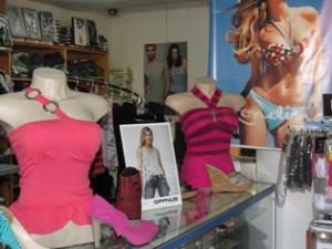 modas_fashion_caaguazu (7)