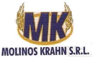 molinos_krahn (12)