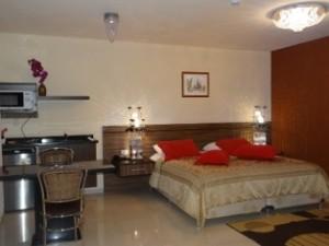 monza_hotel (1)