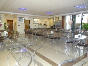 monza_hotel (11)