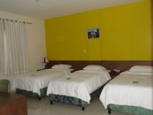 monza_hotel (17)