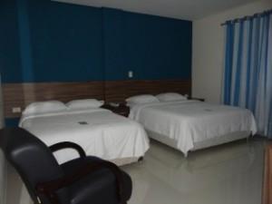 monza_hotel (19)
